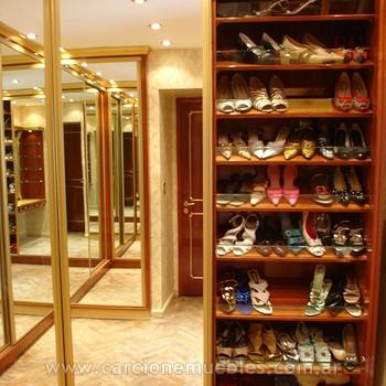 Pin mueble para zapatos new york de color blanco este for Imagenes de muebles para zapatos