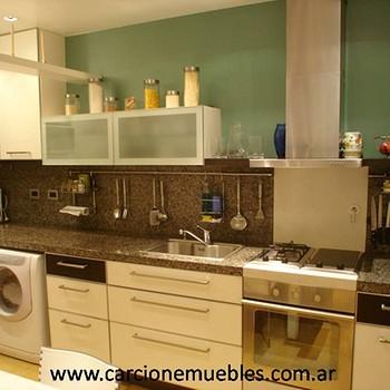 400 bad request - Amoblamientos de cocina modernos ...
