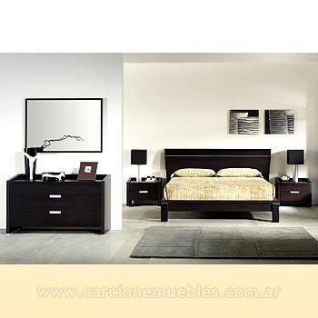 400 bad request for Muebles dormitorio modernos
