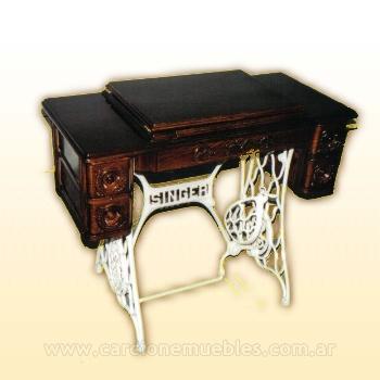 400 bad request - Maquinas de coser restauradas ...