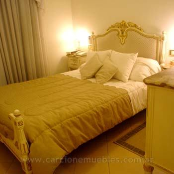 Restauraciones h ctor carcione e hijo ebanister a for Juego de dormitorio luis xvi