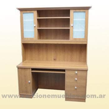 Muebles modernos h ctor carcione e hijo ebanister a for Muebles para tv en melamina modernos